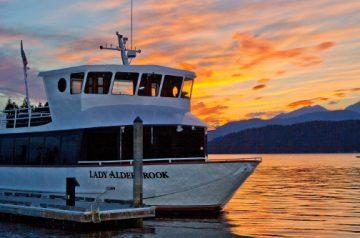 Lady-Alderbrook-Boat