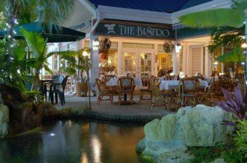 bistro-patio